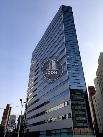 西新宿木村屋ビルディング 外観写真