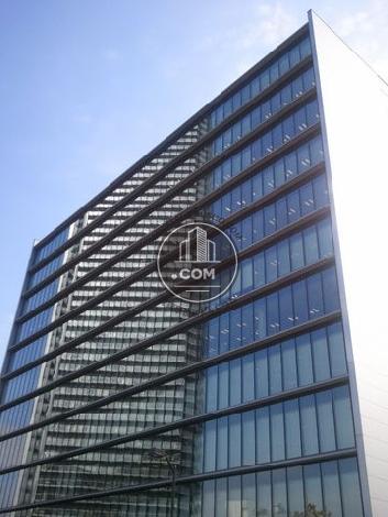 KDX晴海ビル 外観写真