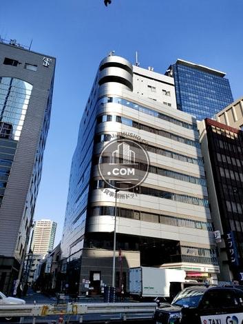 西新宿大京ビル 外観写真