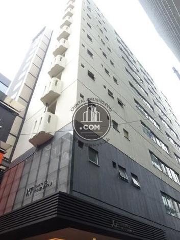 新大宗円山ビル 外観写真