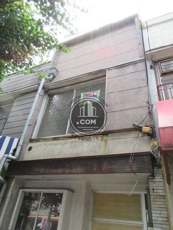 小石川5丁目貸店舗事務所 外観写真
