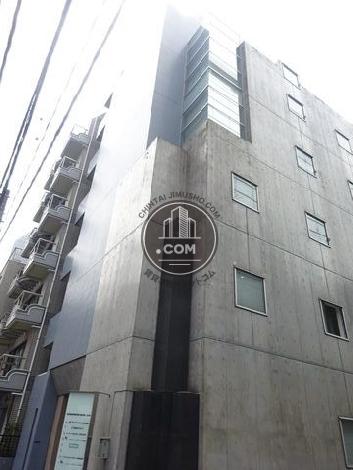 倉持ビルディング第2 外観写真