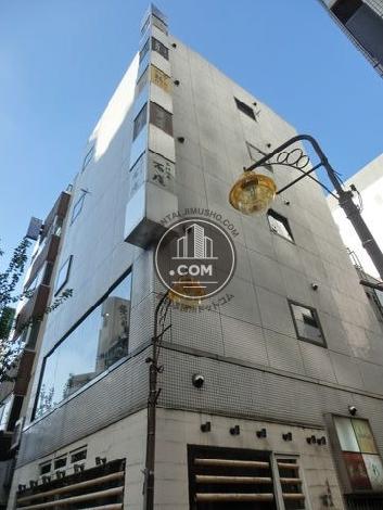 広瀬ビル2 外観写真