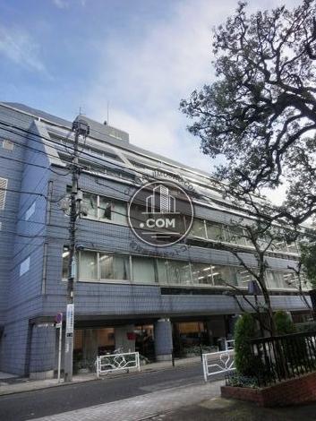 本郷瀬川ビル 外観写真