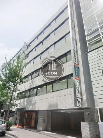 コーワ太田町ビルディング 外観写真