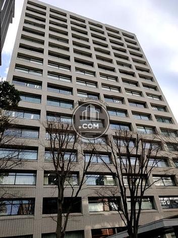 藤澤ビルディング 外観写真