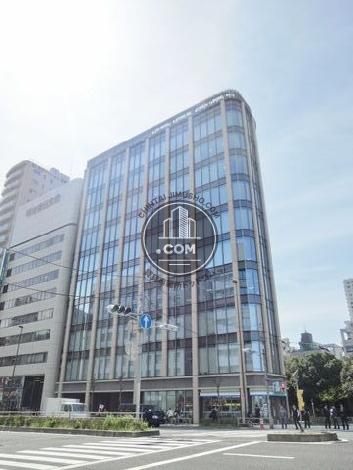 A-PLACE五反田 外観写真