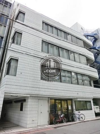 浅田ビル 外観写真