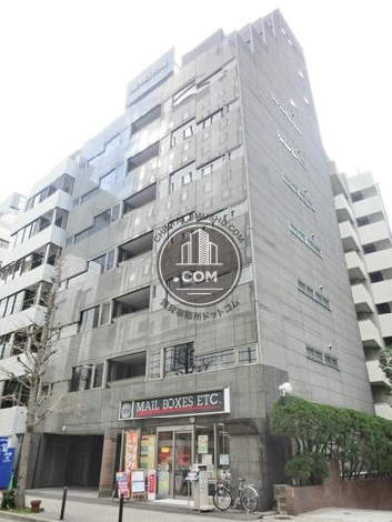 ADMIRAL紀尾井町ビル/アドミラル紀尾井町ビル 外観写真