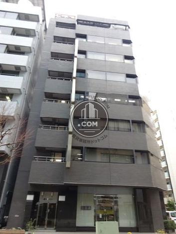 石川ビル 外観写真