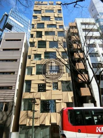 AD-O渋谷道玄坂 外観写真