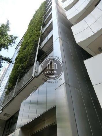 浜松町松永ビル 外観写真