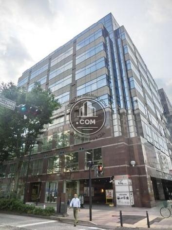 新横浜KAKIYA 外観写真
