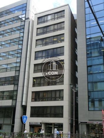 麹町秋山ビルディング 外観写真