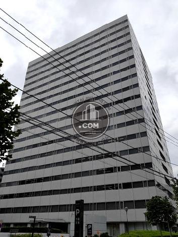 横浜西口KNビル 外観写真