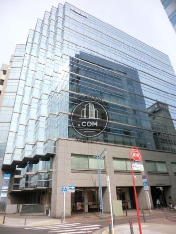 横浜相生町ビル 外観写真