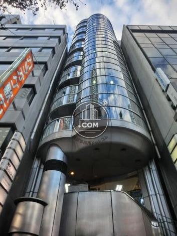 SNT渋谷ビル 外観写真