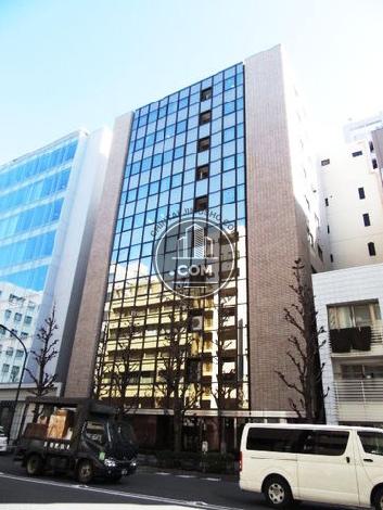 ドルミ本郷東京ササキビル 外観写真