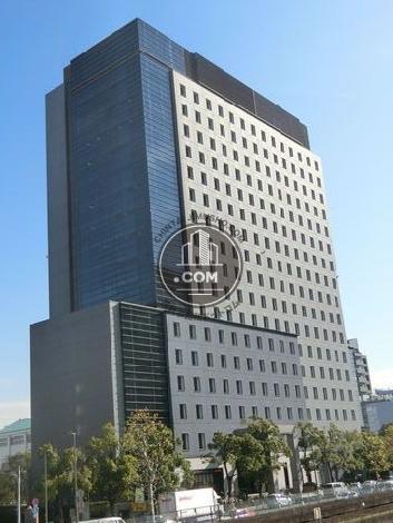 錦糸町プライムタワーの外観写真