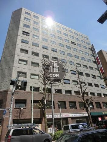 西新宿昭和ビル/西新宿昭和ビル2 外観写真