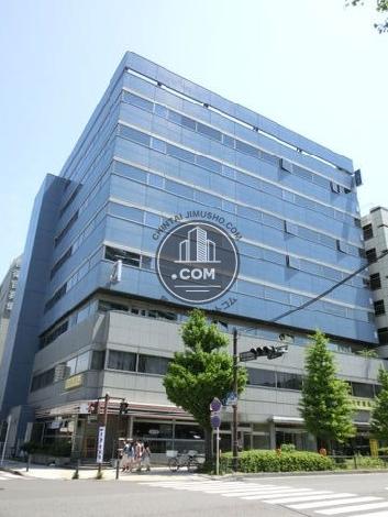 JPT元町ビル 外観写真