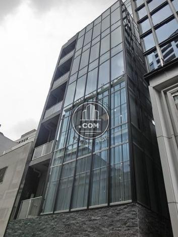 ACN渋谷ビル 外観写真