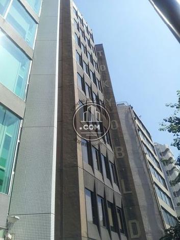 東京ビルの外観写真