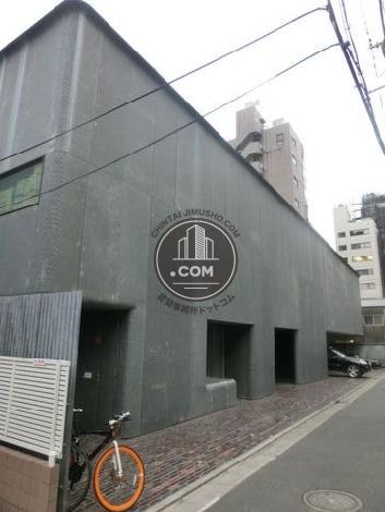 伊万里南青山ビルの外観写真