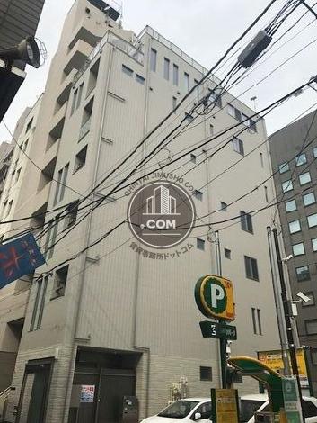 I&T Minamiaoyama 外観写真