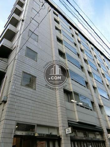 虎ノ門平井ビル 外観写真