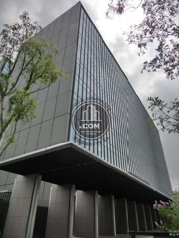 NBF豊洲キャナルフロント 外観写真