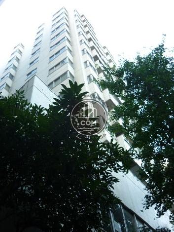 キャッスル新宿ビルの外観写真
