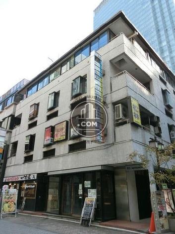 ドルミ赤坂 外観写真