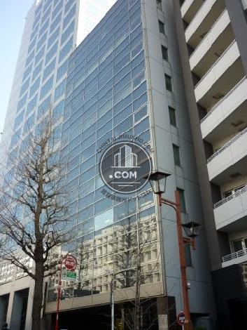 渋谷パークビルの外観写真