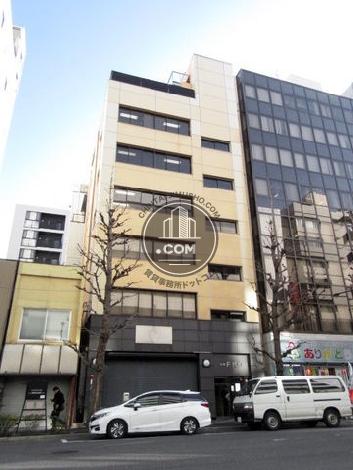 神田FKビル 外観写真