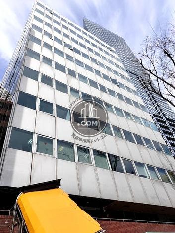 新宿タツミビル 外観写真