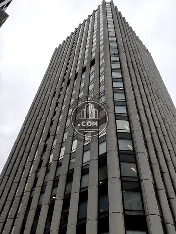 横浜天理ビル 外観写真