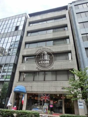神田多町2丁目貸店舗事務所 外観写真