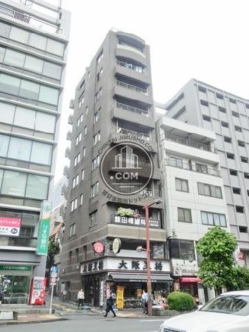 飯田橋コアビル/飯田橋KOAビル 外観写真