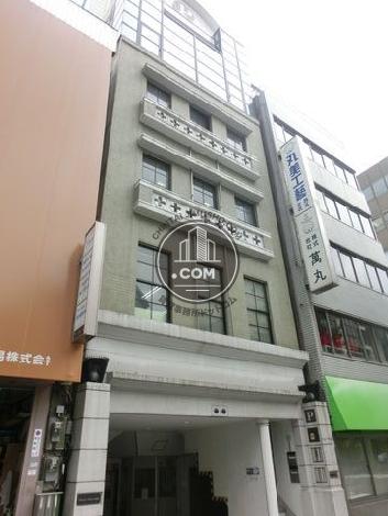 DPM神田ビル 外観写真