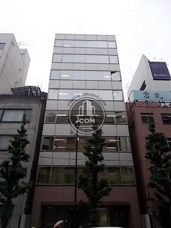 本郷大関ビル 外観写真