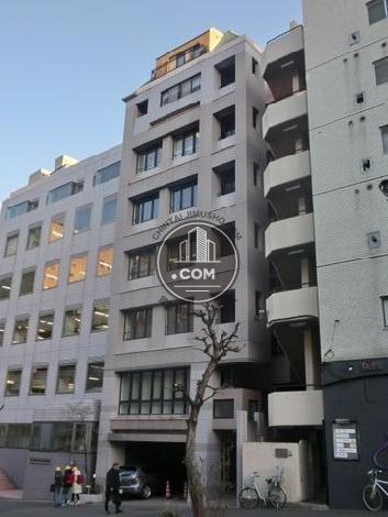 武千代ビル 外観写真