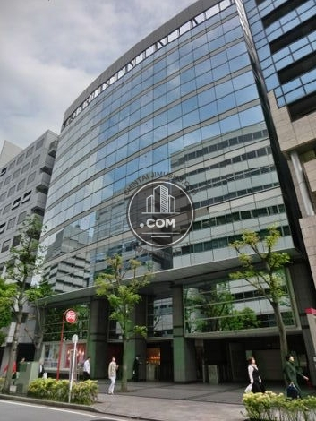 KDX横浜西口ビル 外観写真