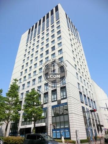 KDX横浜関内ビル 外観写真
