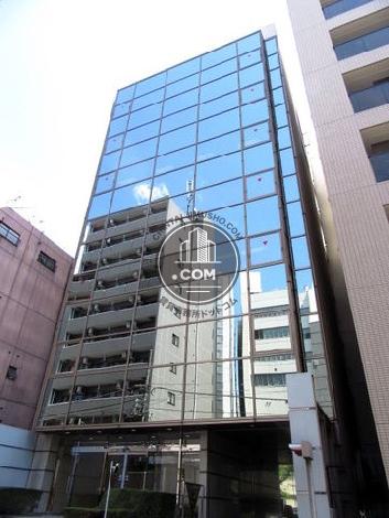 MID日本橋堀留町ビル 外観写真