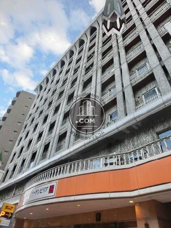 ラガール・ドゥラヴィー新宿/シャトレーイン東京・笹塚の外観写真