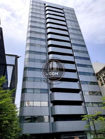 横浜STビル 外観写真