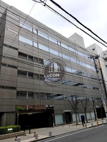 オーク横浜ビル 外観写真