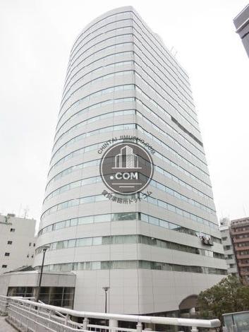 横浜東口ウィスポートビル 外観写真