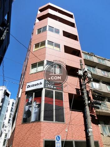 SiSta Saito/シスタサイトウ 外観写真